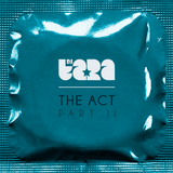 The Act: Part II