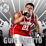 138 - GUIG GHETTO 2008 o_Vivo( novo DJ ADRIAN0 CABECA)