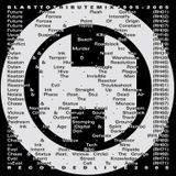 Blastto - Renegade Hardware Tribute 1995 - 2005 (Recorded live 2005)