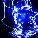 DJ IURI GC - SET MARÇO-MARCH
