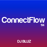 ConnectFlow Radio114