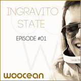 INGRAVITO STATE - Episode #01