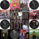 Archive 1992 - Hip-Hop Mix 2