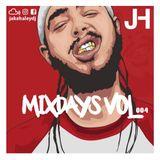 Mixdays Vol.4