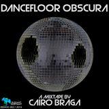 Dancefloor Obscura