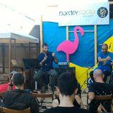 "Talk ""Mondo copyleft e  licenze libere"" 30/6/18, @Just Copyleft by Border Radio"