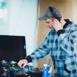 Jason Little @ Nutcase Download Session 025