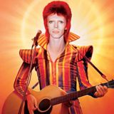 David Bowie : The Early Years > A Personal Mix