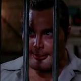 Régen minden jobb volt (2020. február 7.) - A 10 legjobb börtönfilm