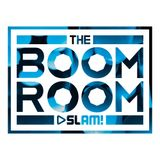 237 - The Boom Room - Selected