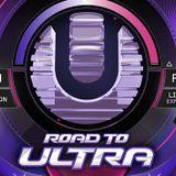 Road to Ultra Peru 2015 by Varo