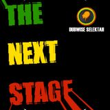 DUBWISE SELEKTAH-the next stage