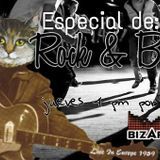 Especial Rock and Billy
