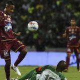 ¿Quién es Sebastián Villa, el nuevo refuerzo de Boca?