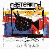 [adr-004] Mastermind XS - Reset All Systems [Sampler]