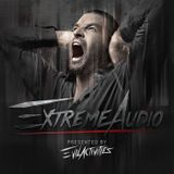 Evil Activities: Extreme Audio | April 2017
