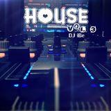 House [ iBe ] #Vol.3