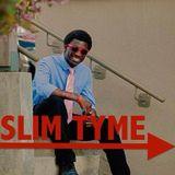 Slim Tyme's Recess 2016 Entry