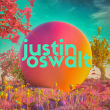 BASSic Podcast #001 feat. Justin Oswalt