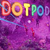 dotpod - heroes