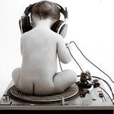 Trap Mix by Dj Rickhouse