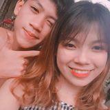 ➡ NST - Việt Mix ❤ - Là Con Gái Phải Xinh ➡ ❤ By Ninh Cậu