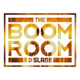 217 - The Boom Room - Selected