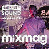 Cedric Gervais - Underground Set at Mixmag Lab LA - 2016