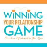 The Requirement for Relationship Success