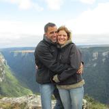 Som dos Ventos #21 Ricardo Pita e Tatiana Bressel - Esportes Rio Grande do Norte e Austrália