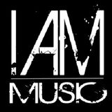 SeVeR Mihai - SeVeRal Promomix 482015 (I Am Music)