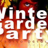 Deeep's WinterParty (pt1)