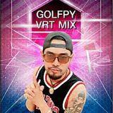 DJ.GOLFPY VRT MIX 3.10.17