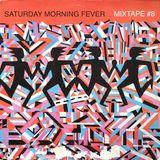 Saturday Morning Fever 8