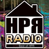 HPR RADIO 010 BEST OF HPR