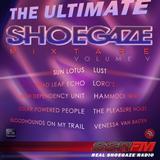 THE ULTIMATE SHOEGAZE MIXTAPE | VOLUME V | EXTENDED VERSION!