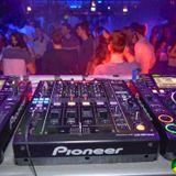 Mix-Rnb,reggaeton,hip-hop_enjoy