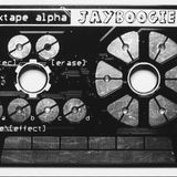 IamJayBoogieMixtape - KickinItOldSkoolVol.1