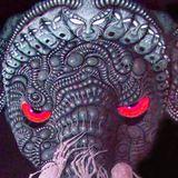 DJ Milhouse - Fullon Magic (April 2011)