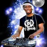 Ladies Night Groove w// Dfresh  Dancehall & Afrobeats Mixtape