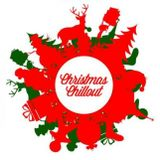 Merry Christmas from Dr.Love - the Chillout Mixes