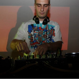 Gene Mac in Enter Club Mix 03.01.2015.