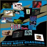 Blue Note Classics ...Back To Our Roots