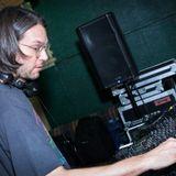 Roman Flügel – Mix Of The Week (MOTW – Mixmag) (12.09.2012)