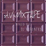 st.V-Mixtape