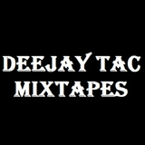 Kompa Mix Vol.03 _ DEEJAYTAC