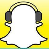snapchat : liamreilly0810 (house)