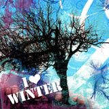 Essential. - Winter !