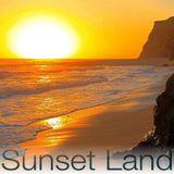 TRIP TO SUNSET LAND VOL 3 playa de oro