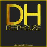 Deep House Deluxe Selection